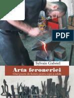 Arta Feroneriei.pdf