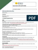Syllabus MDM CB 2019.pdf
