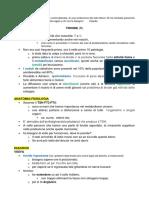 dott. Mozzi tiroide sintesi.pdf