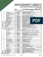 IU2015ERP1856 (1)