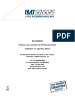 603C01.pdf