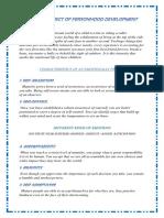 EMOTIONAL ASPECT OF PERSONHOOD DEVELOPMENT.docx