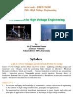 HVE_Unit1_Full PPT Notes.pdf