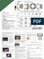 Audi details case study.pdf