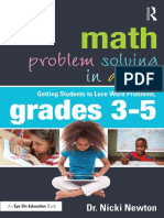 Math Problem Solving in Action_ Getting Students to Love Word Problems, Grades 3-5 ( PDFDrive.com ).pdf