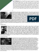 Presentazione Samoa Wedding Trio.pdf