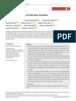 Schneider_et_al-2019-Methods_in_Ecology_and_Evolution