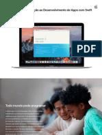 Guia do curso - Introdução ao Desenvolvimento de Apps com Swift.pdf