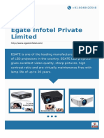 egate-infotel-private-limited
