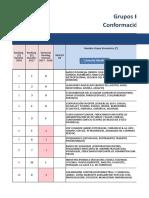 Conformación de los Grupos Económicos y su Comportamiento Tributario.xlsx