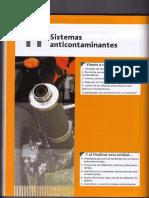 Motores Térmicos y sus Sistemas Auxiliares.pdf
