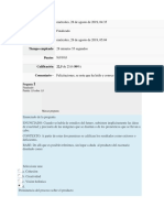 FASE 1 PROSPECTIVA ESTRATEGICA.docx