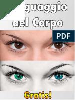 Manuale Linguaggio del Corpo.pdf