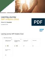 Analytics Cloud_Nov 2019