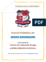 General Guidelines for Design Engineering Modules (DE-1A, 1B, 2A, 2B) effective from AY 2019-20_350223.pdf