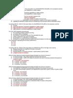 airframe.pdf