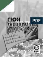 Buku - Fiqh Seksualitas.pdf