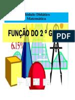 Matematica_Mod02_unid7 (1).pdf