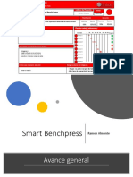 5. Smart Benchpress.pptx