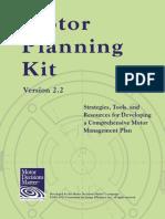 MDM_Motor_Planning_Kit.pdf