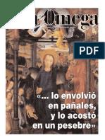 286_20-XII-2001 Alfa y Omega.pdf