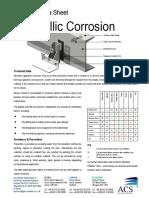 Bimetallic_Datasheet.pdf