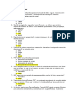 Prueba Tecnica Asistente de Tecnología.docx