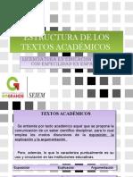 estructura-de-los-textos-acadmicos-160217215430.pdf