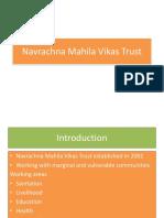 NAVRACHNA MAHILA VIKAS TRUST_KHARGONE_HRDP.pptx