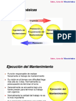notas prometidas.pdf