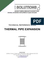 117316390-Piping-load-calculation.pdf