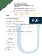 Tarea_3_Estudiante_1_Organizado.docx