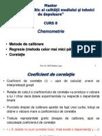 Curs-8..pdf