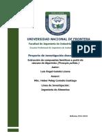 Extracción De Compuestos Fenólicos De La Cascara De Algarrobo - 10-12-19.docx