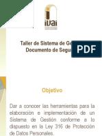TallerSistemaGestion.pptx