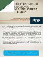 326319201-Tema-2-Administracion-de-la-construccion.pptx