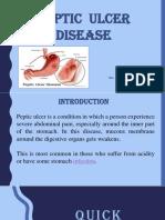 Peptic ulcer disease F.pptx