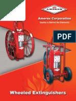 wheeled-catalog-spanish.pdf
