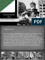 Cutremurul din 1977.pptx