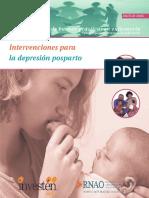 Intervenciones_para_la_depresion_posparto.pdf