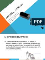 279404898-Proceso-Del-Petroleo.pptx