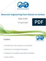 SPE-Simplified-Series-Mike-Smith-Reservoir-Engineering-from-Seismic-to-Surface