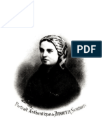 Bernadette of Lourdes The Only Complete Account Of Her Life Ever Published - Preview One Chapter