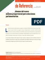 pder463_rcorrea.pdf