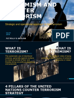EXTREMISM AND COUNTER TERRORISM.pptx