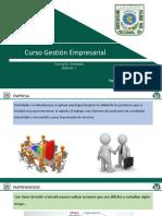 SEMANA 1_Gestión Empresarial_ Sant._Generalidades.pdf