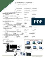 355945515-First-Grading-Test-Grade-7.docx