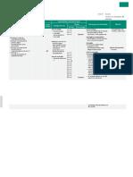 MaquinaTempo5_Teste_5A.pdf