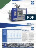 Zegla-Conjunto-Blocado-24-30-8.pdf