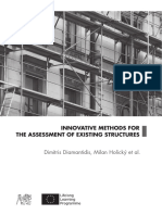 Innovative_Methods_for_the Assesstement_of_Existing_Structures.pdf